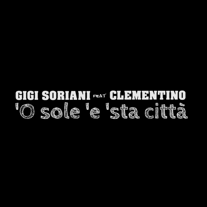 cover-gigi-soriani-clementino