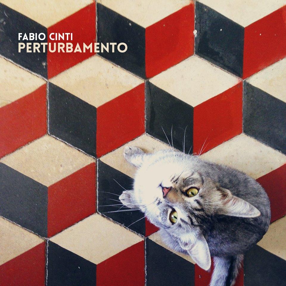 fabio_cinti_perturbamento