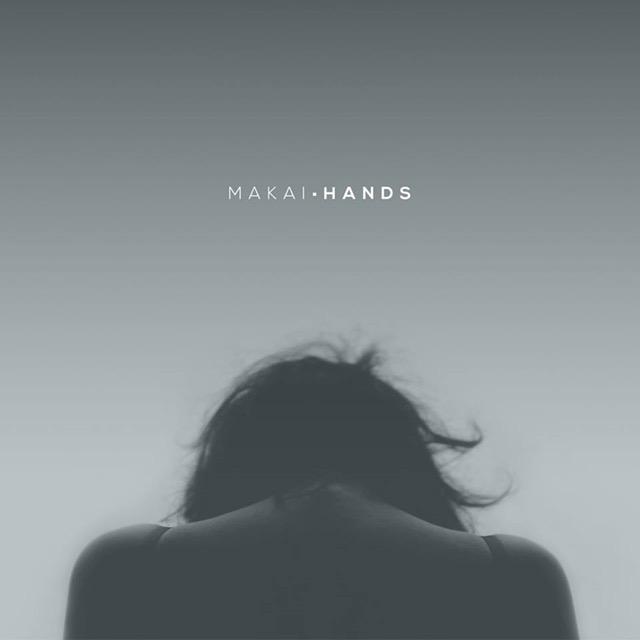 makai_hands