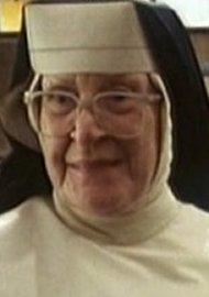 Ruth Kobart Sister Act (1992)