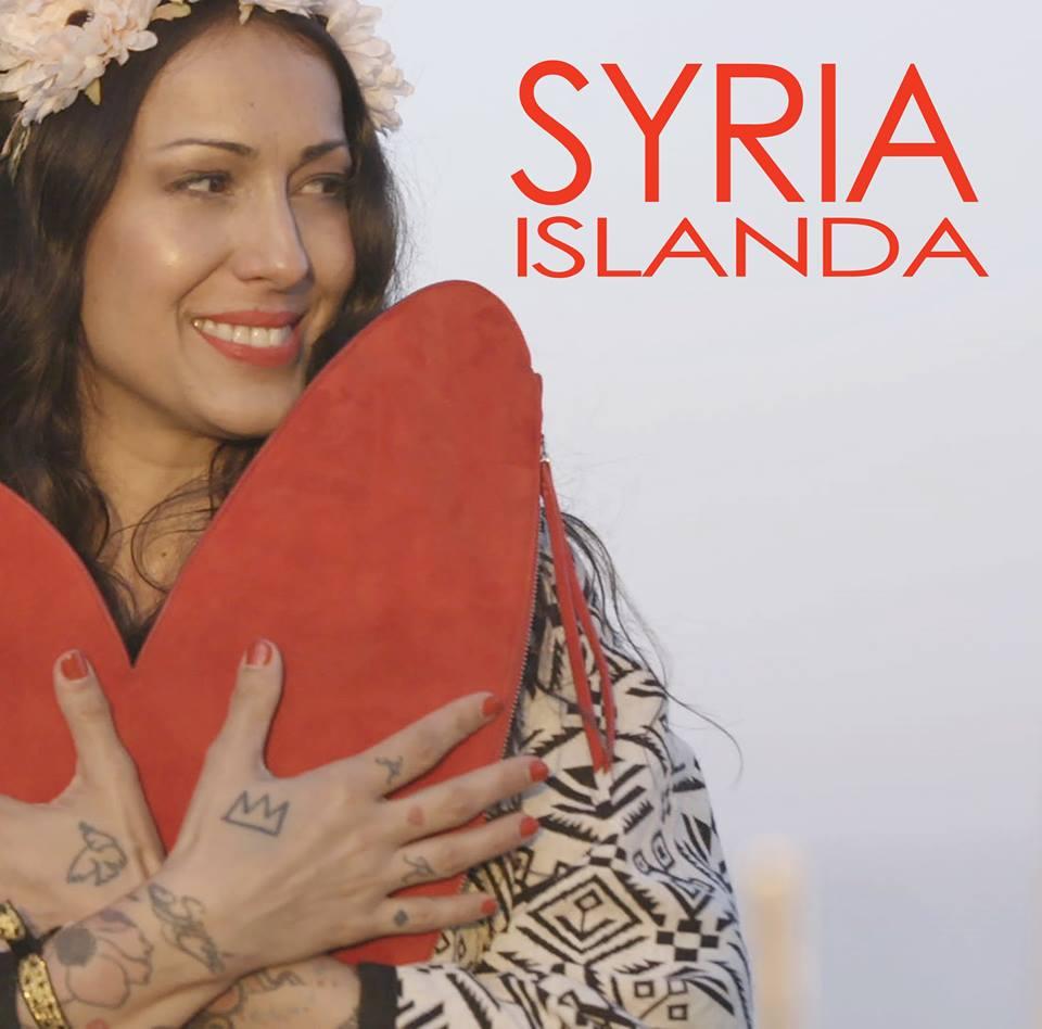 syria_islanda