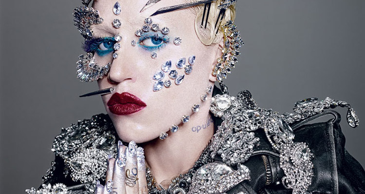 Brooke-Candy-Paper-Magazine-Richard-Burbridge-00
