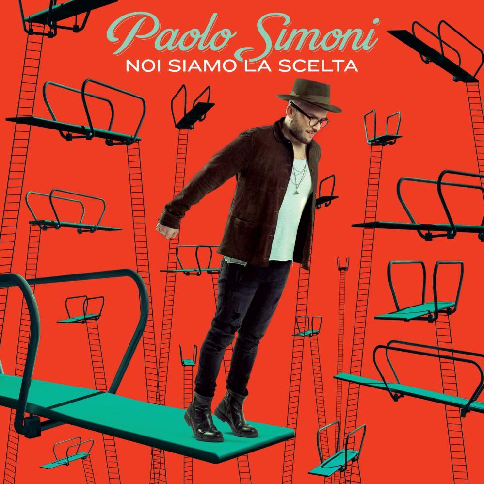 Cover Simoni_Noi siamo la scelta_b (1)