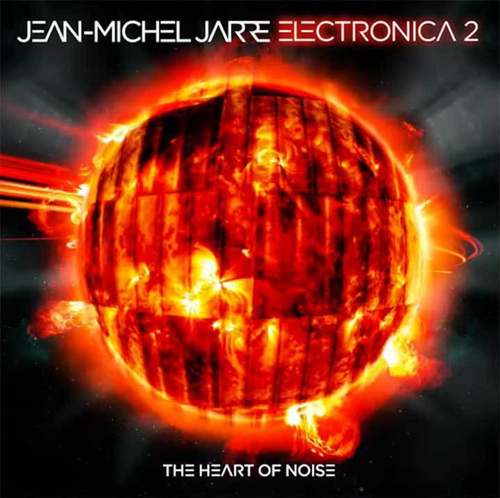 Jean-Michel-Jarre-Electronica-2