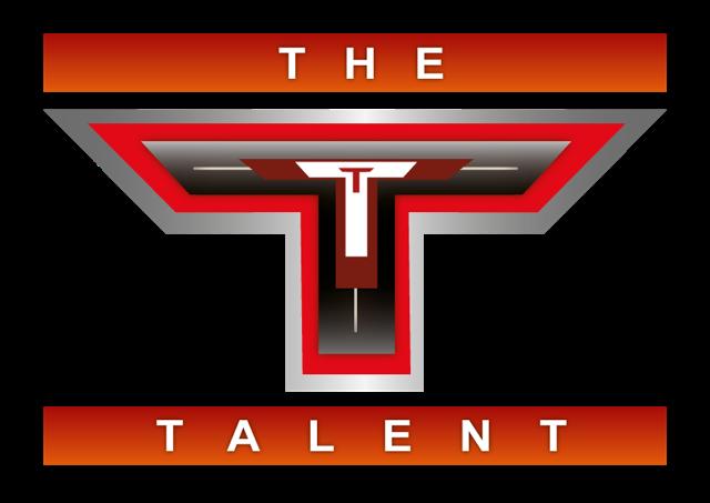 Logo-t-talent
