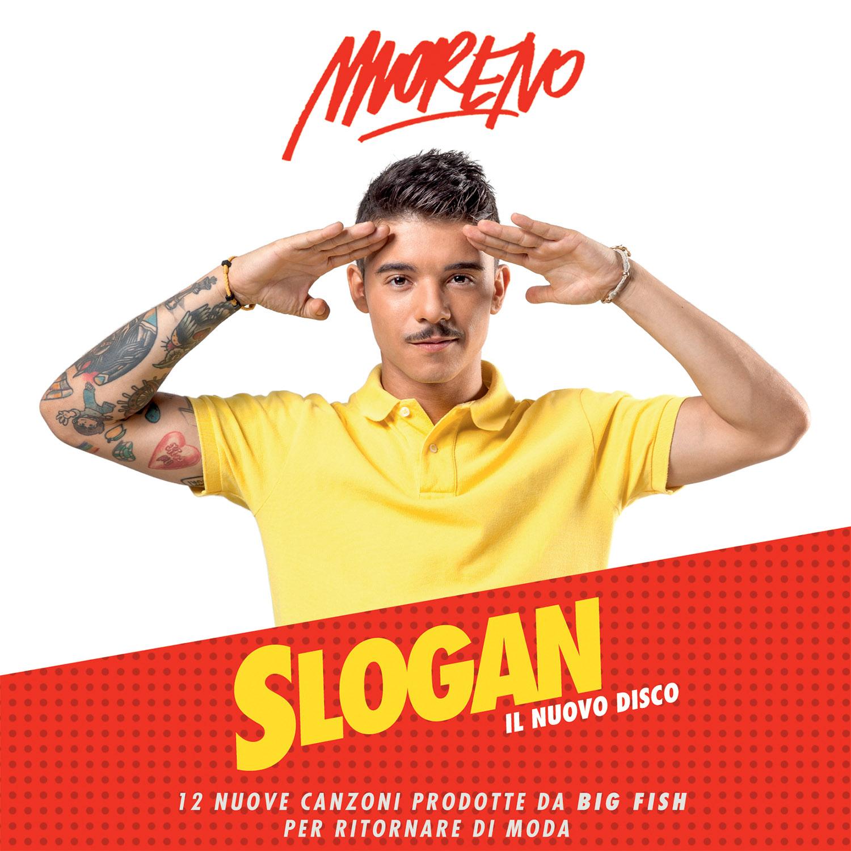 Moreno_Slogan_Copertina_RGB (1)
