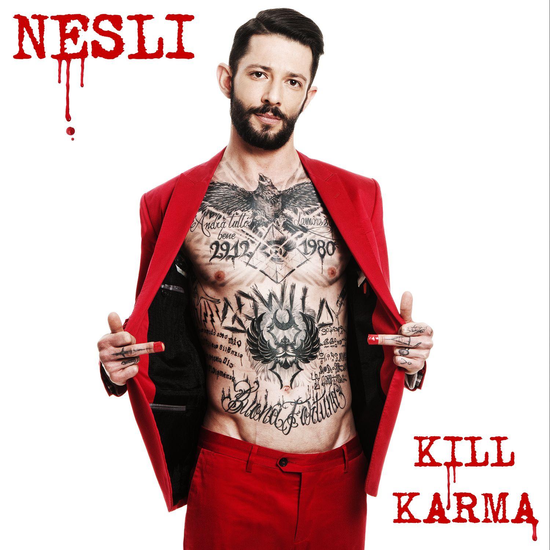 NESLI_Cover  (3)