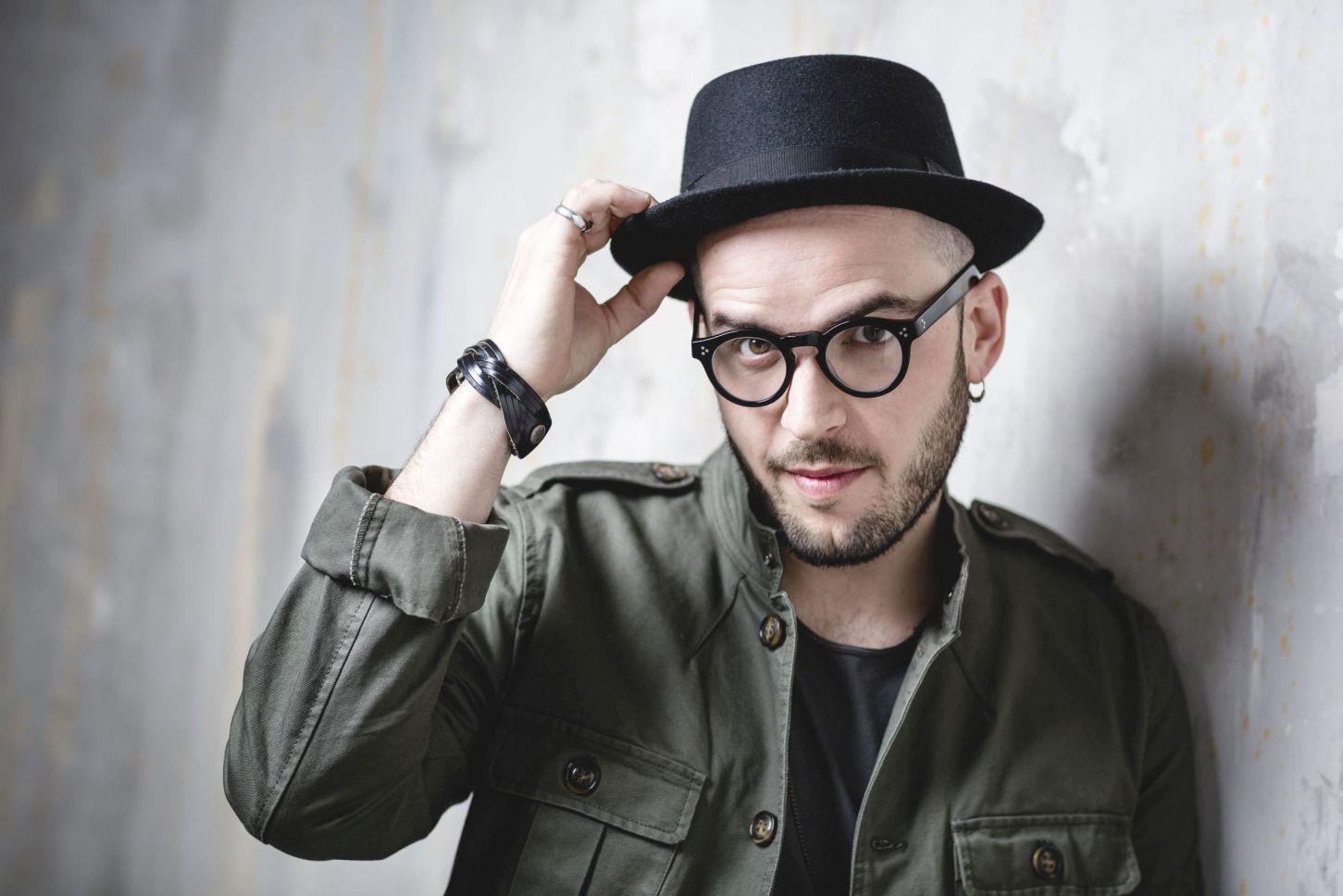 Paolo Simoni 2_b (1)