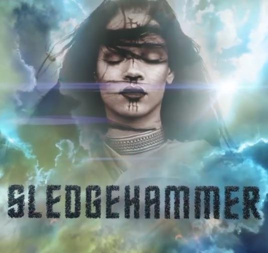 rihanna_sledgehammer