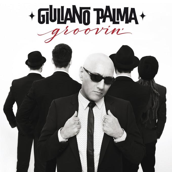 booklet_giulianopalma_groovin.indd