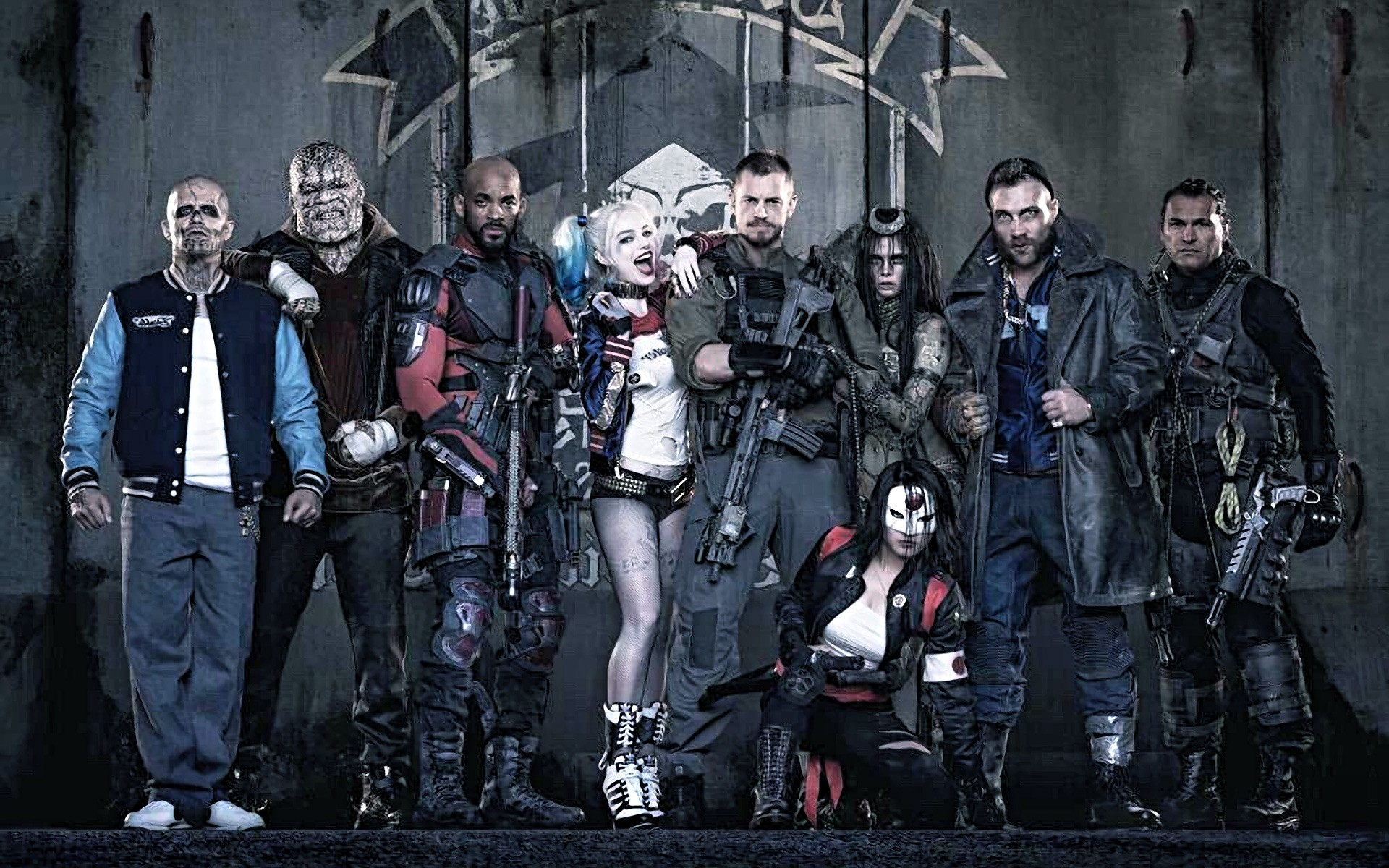 suicide-squad-2016-task-force