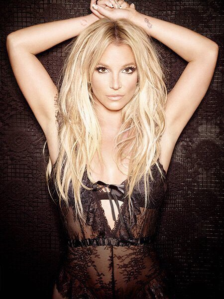 britney-spears-glory-album-shoot