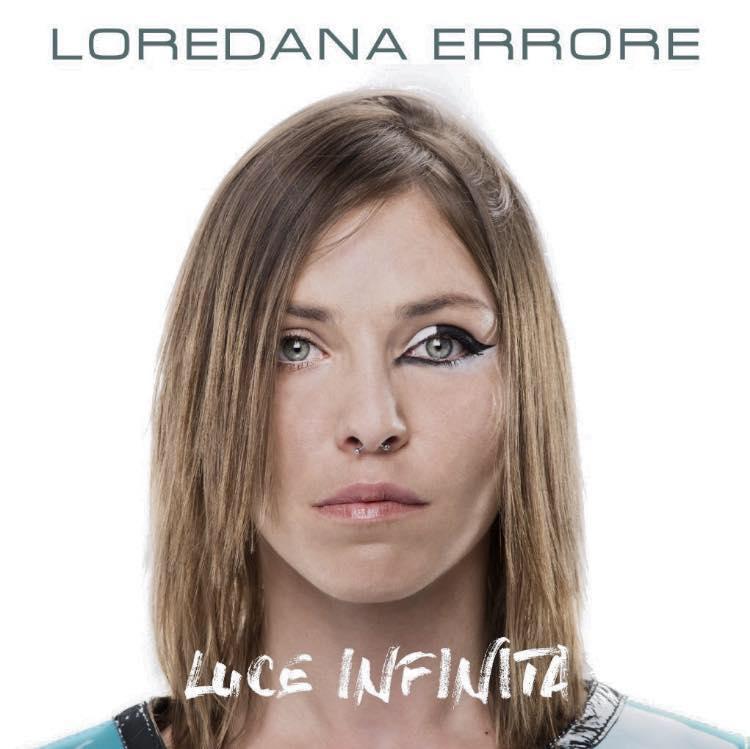 loredana_errore