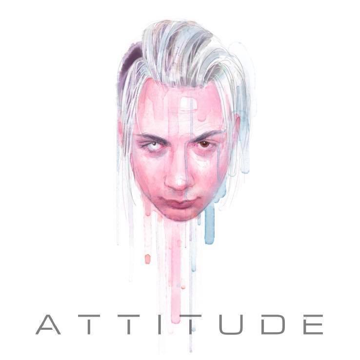 mefa_attitude