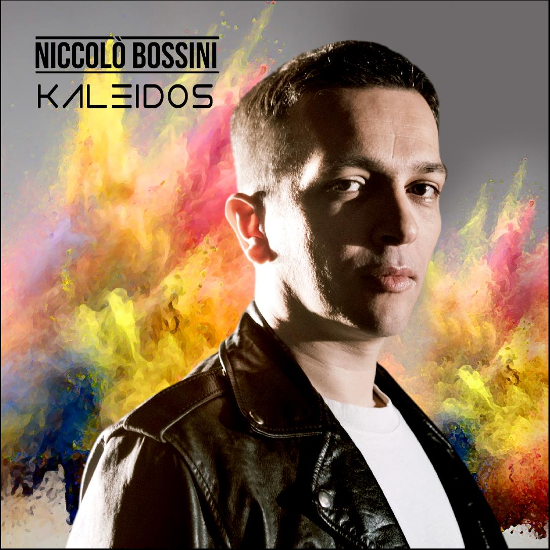 niccolo-bossini_cover-kaleidos