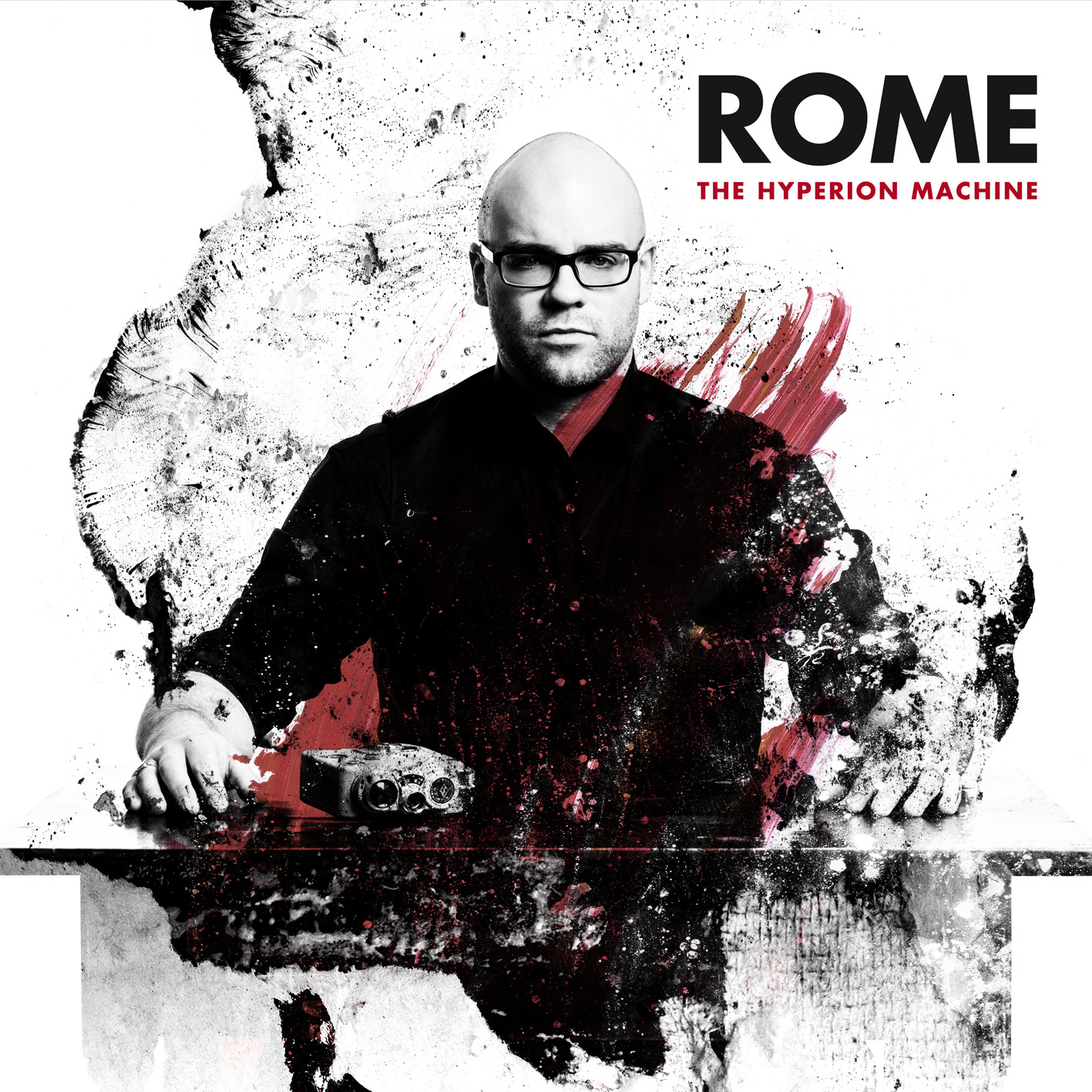 rome_hyperion
