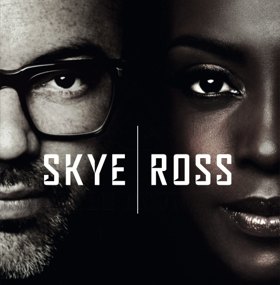 skye_ross_cover