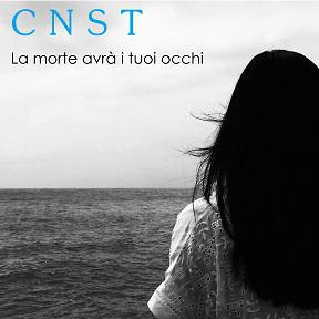 cnst