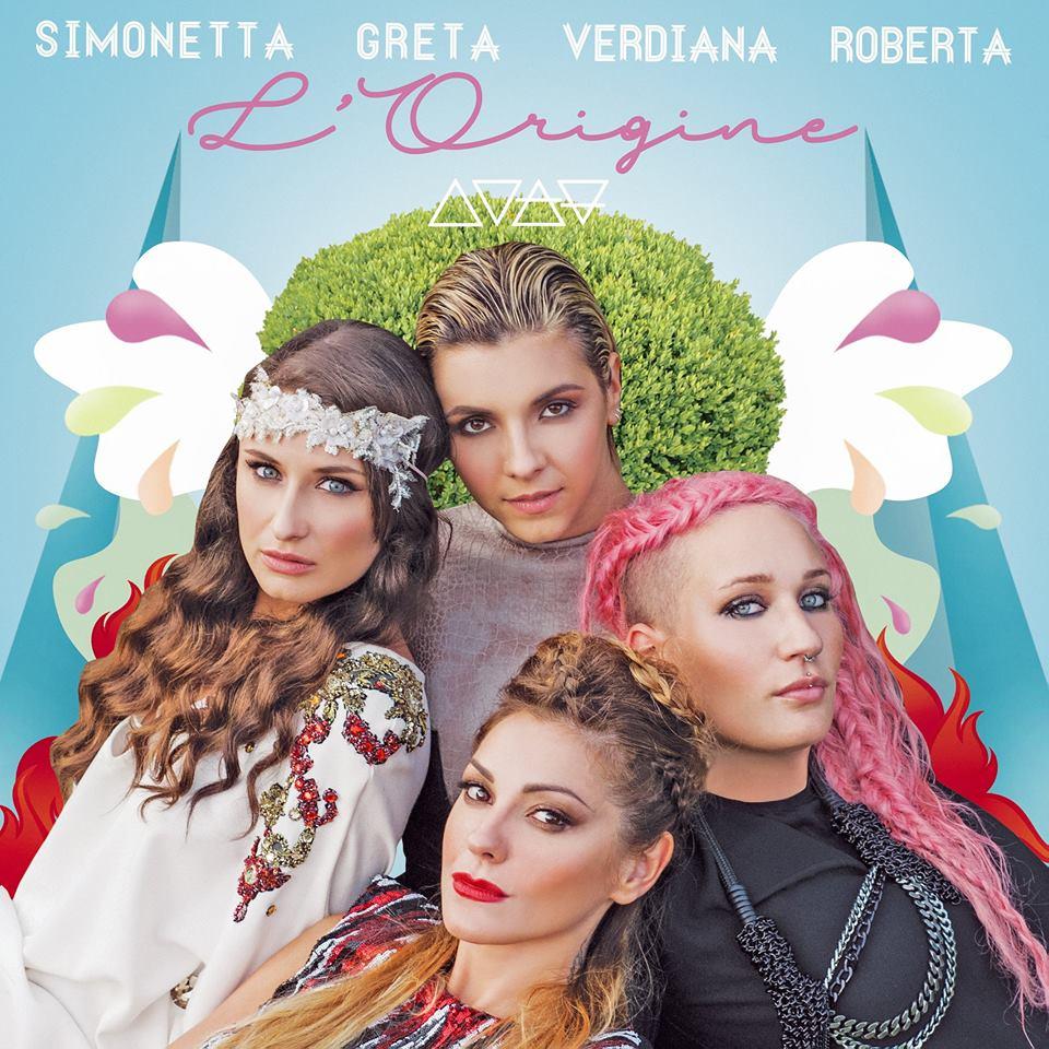 cover-lorigine-simonetta-spiri-greta-verdiana-roberta-pompa