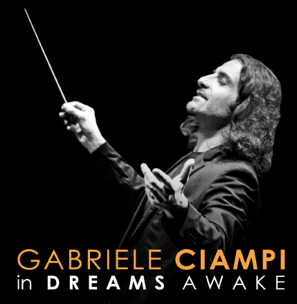 cover_gabriele-ciampi_in-dreams-awake-1
