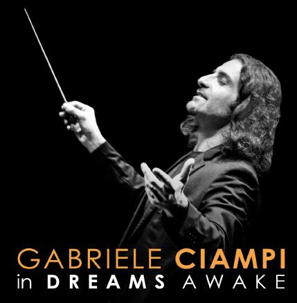 cover_gabriele-ciampi_in-dreams-awake-1