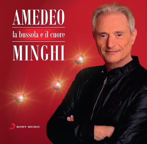 cover_la-bussola-e-il-cuore_amedeo-minghi_lr