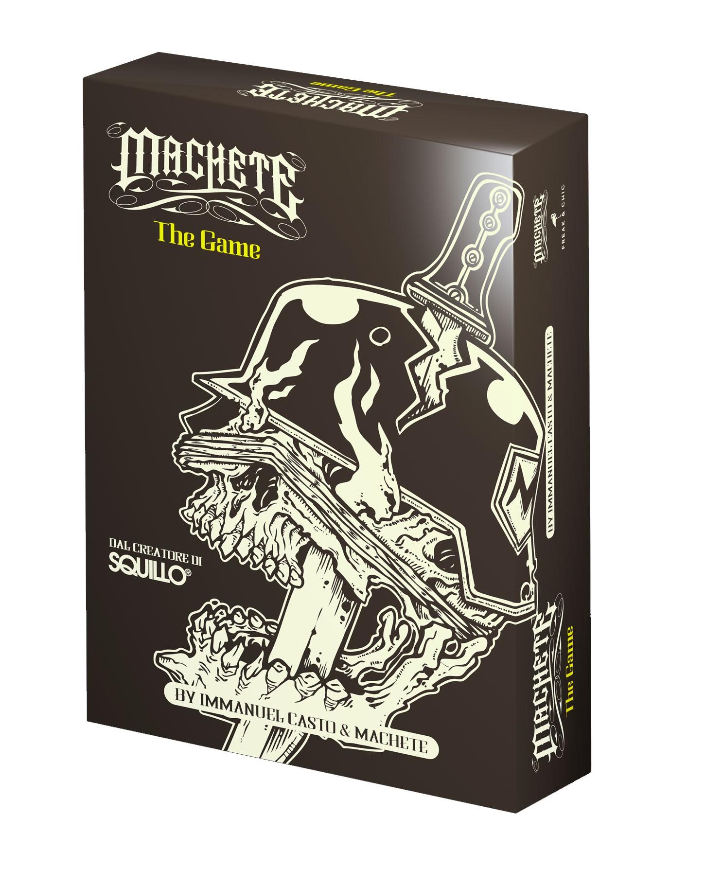 cover_machete-the-game