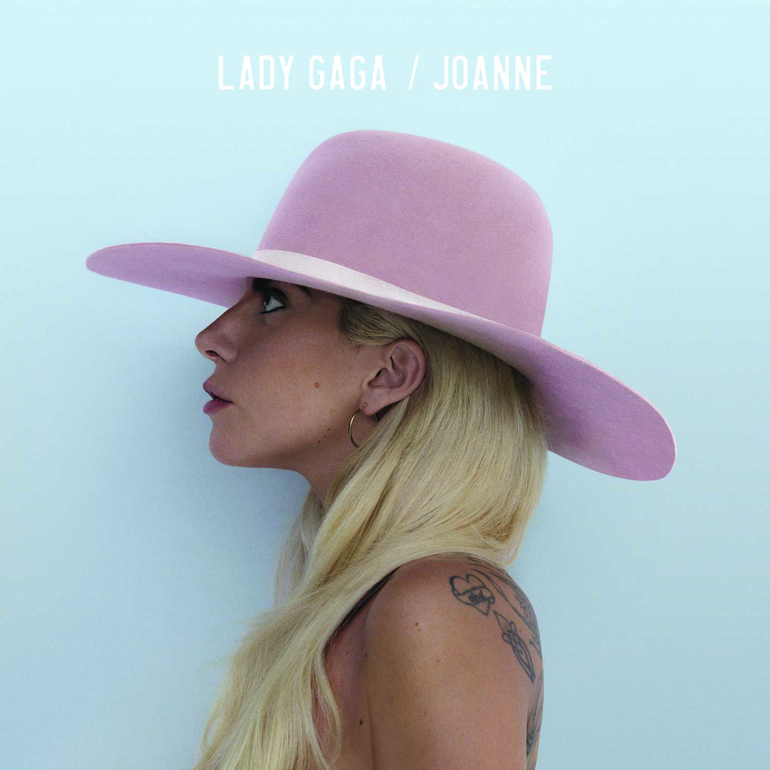 lady-gaga_cover-album_joanne_300cmyk