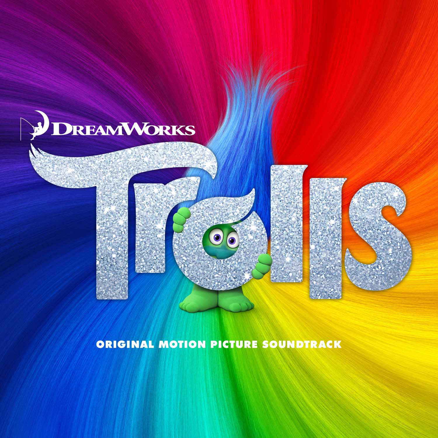 trolls-album-cover-final-5x5-106911195