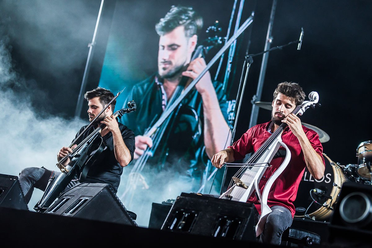 2cellos_phsimonediluca-low