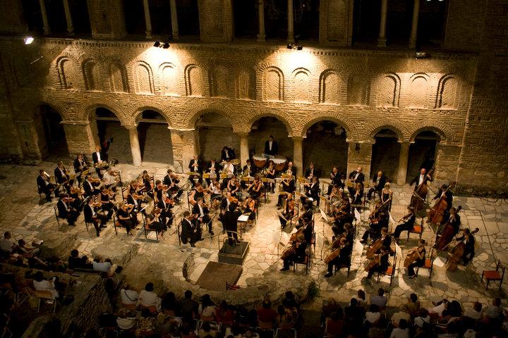 bohemian-symphony-orchestra_praga