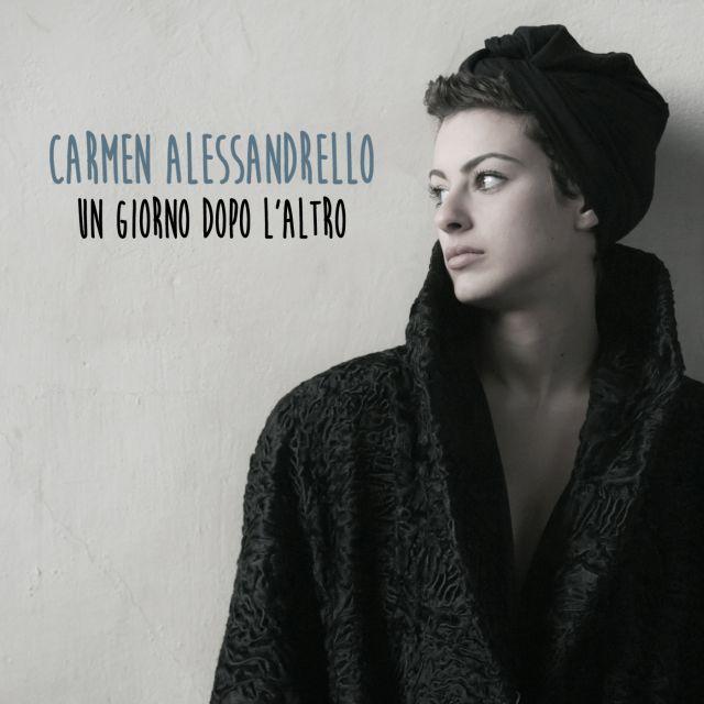 carmen-alessandrello_cover_un-giorno-dopo-laltro