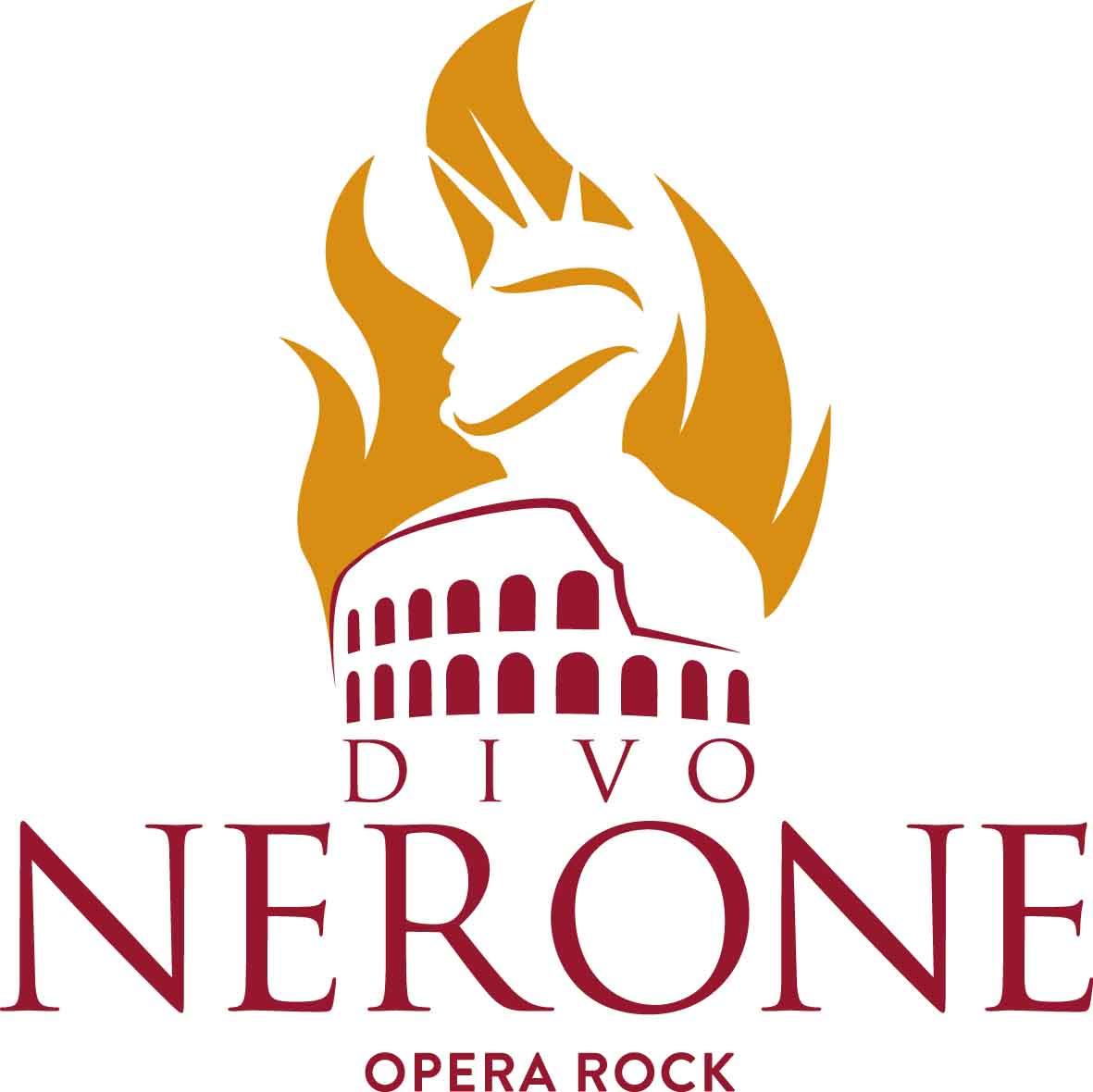 Divo Nerone_Logo_ITA_COLORE-01
