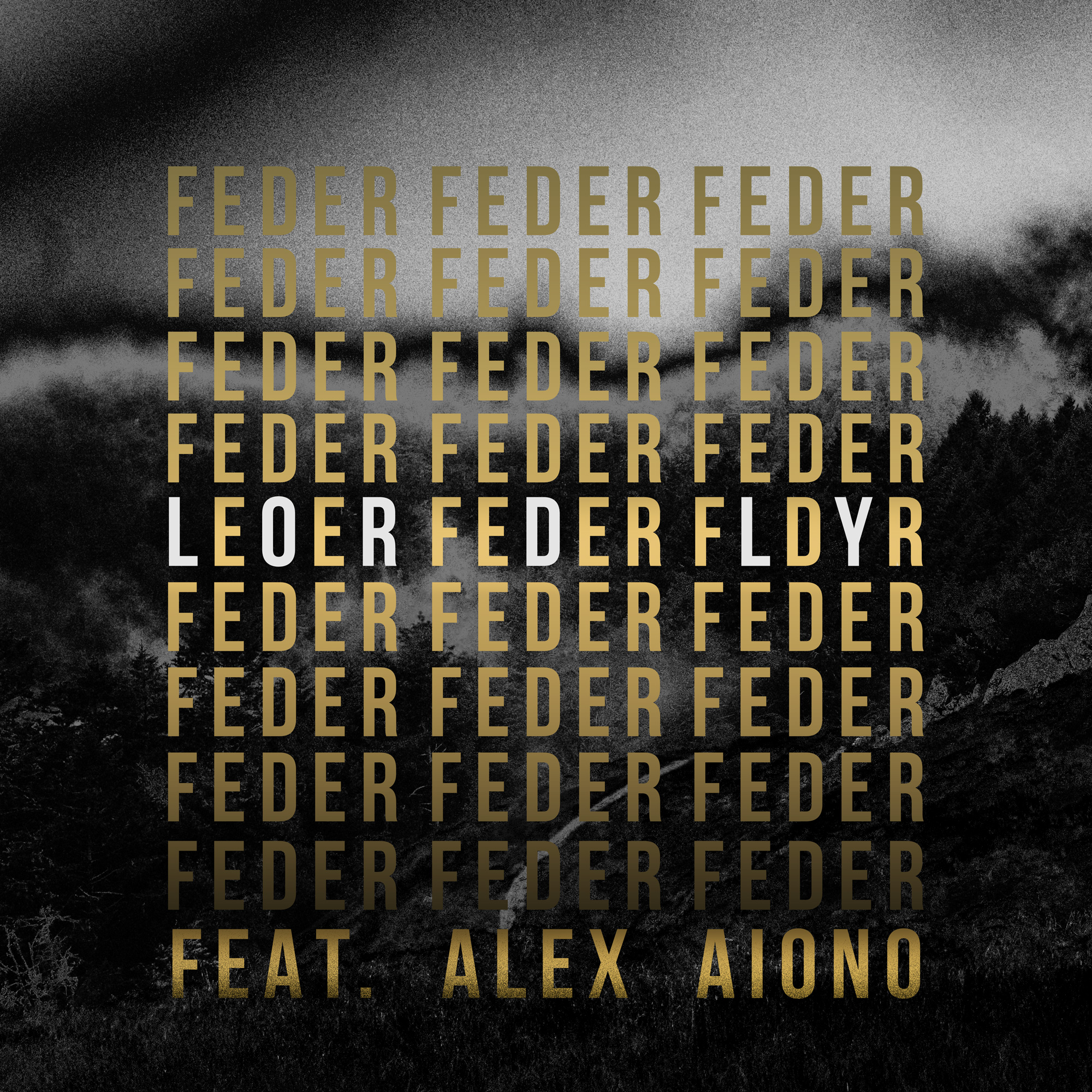 feder-lordly-feat-alex-aiono