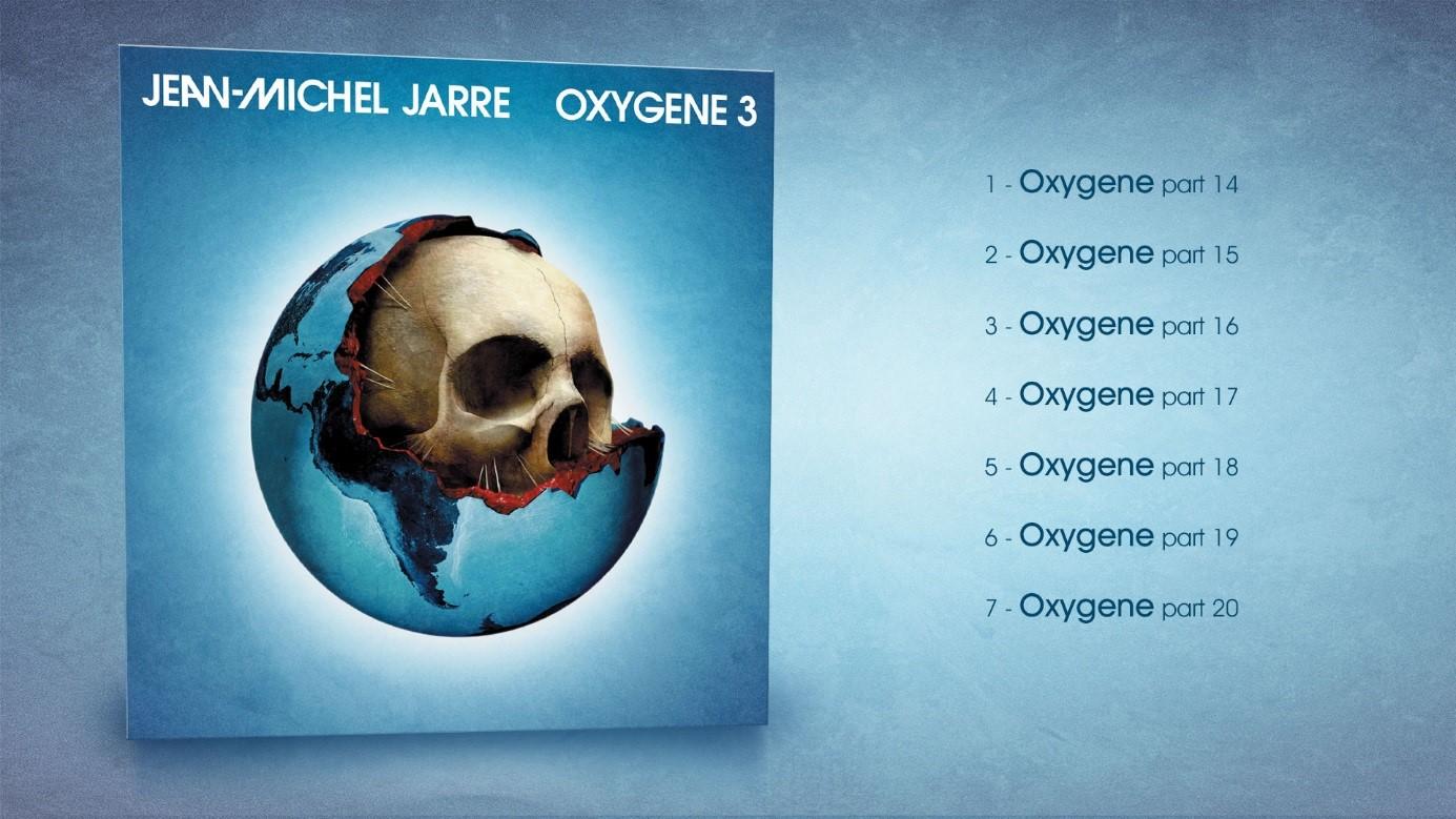 jarre-cover-con-tracklist