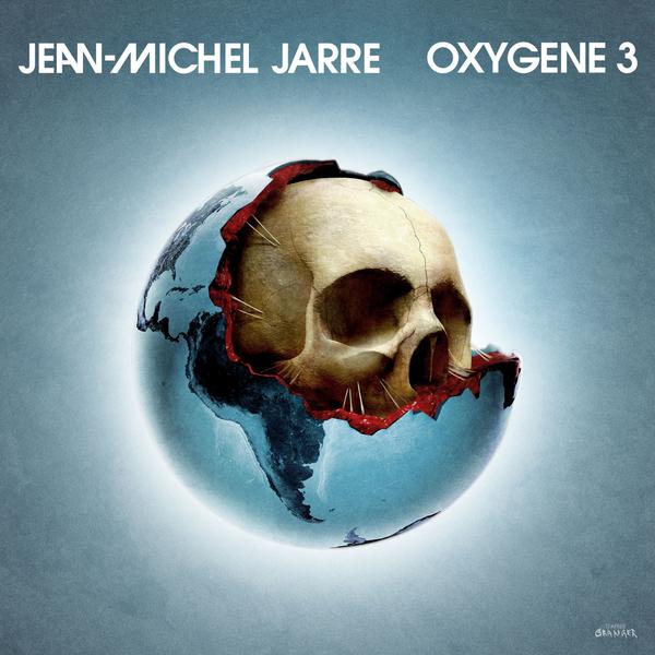 jarre-oxygene-3-cover