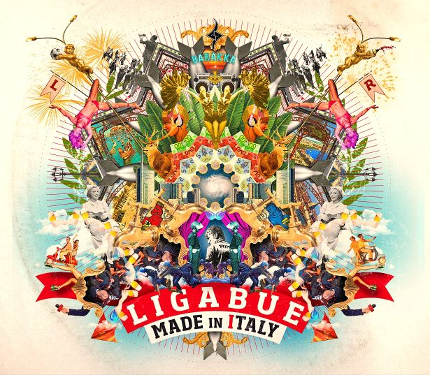 luciano-ligabue_made-in-italy_cover_b-1
