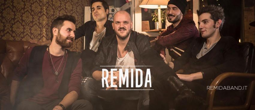 remida-01
