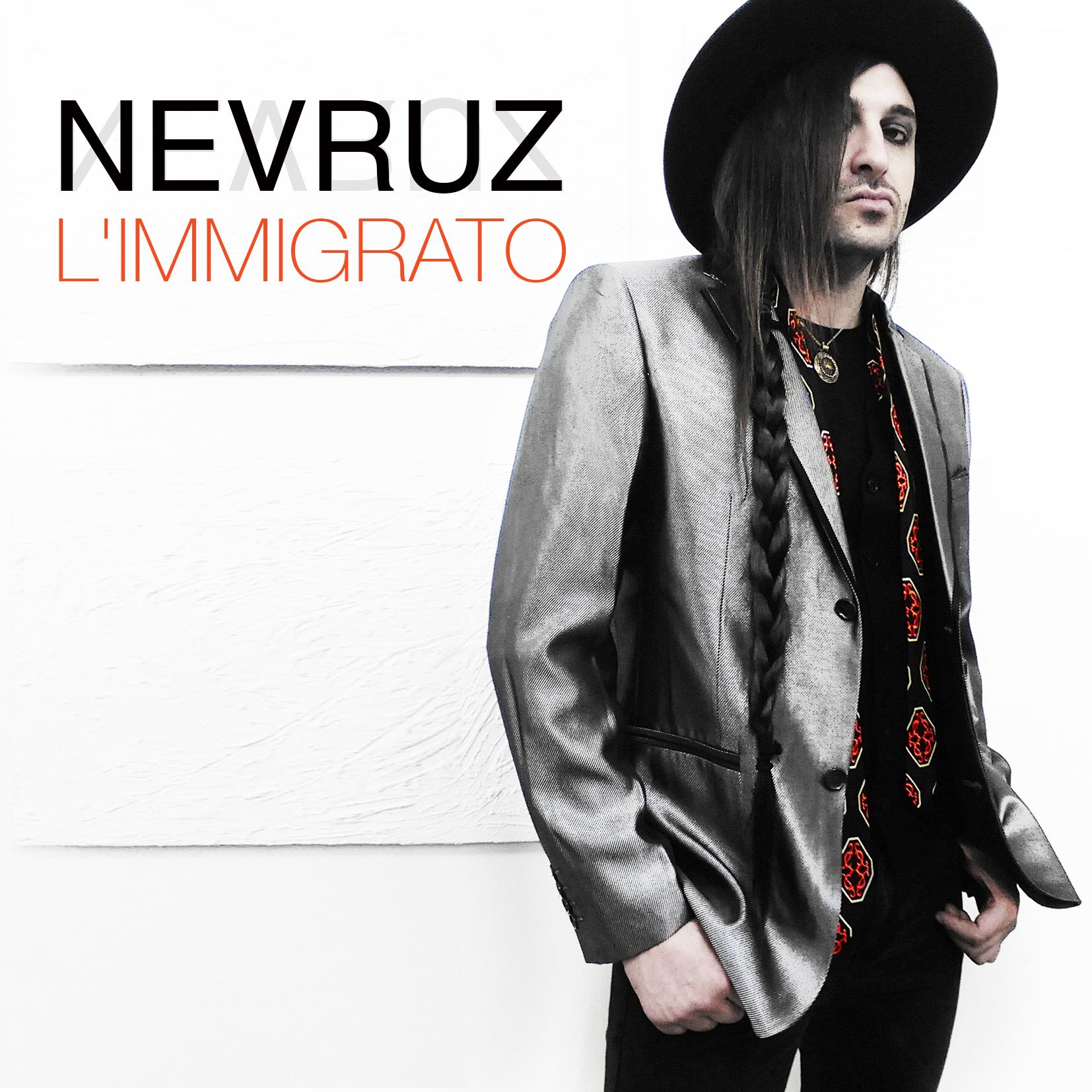 cover-limmigrato-nevruz