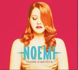 noemi-album-cuore-dartista-testi-canzoni