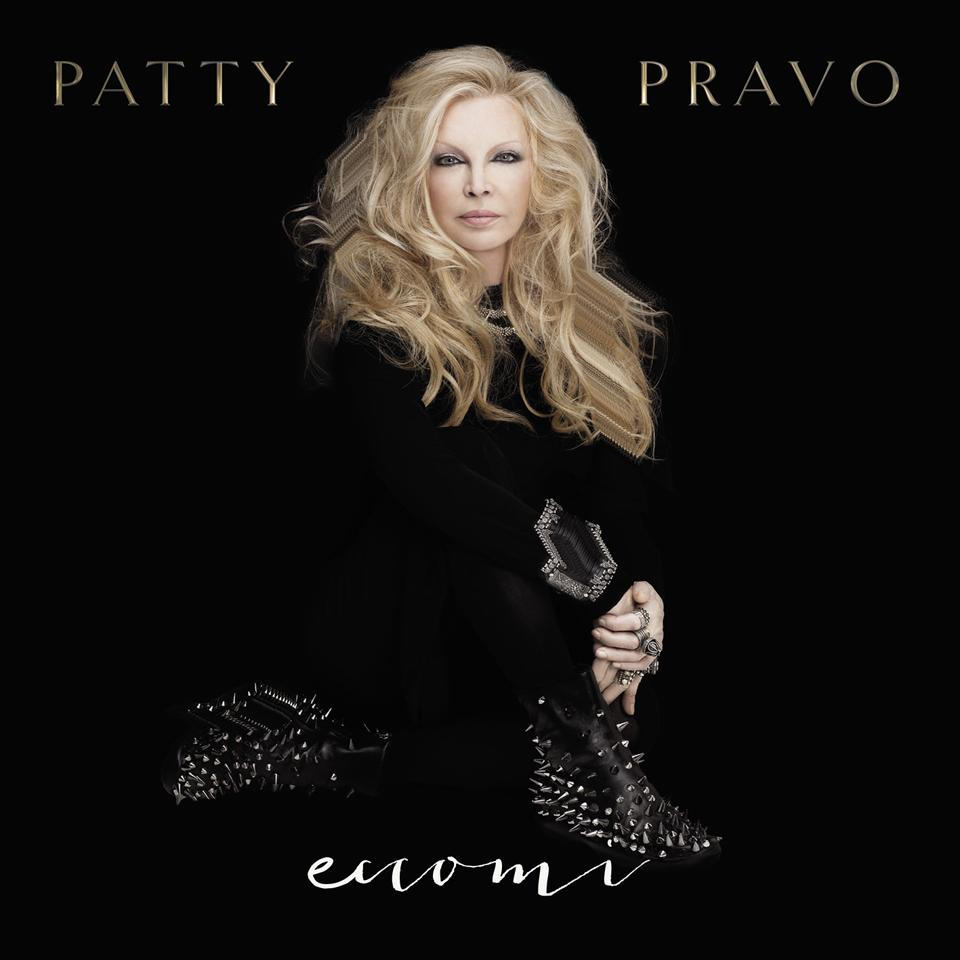 patty_pravo_eccomi