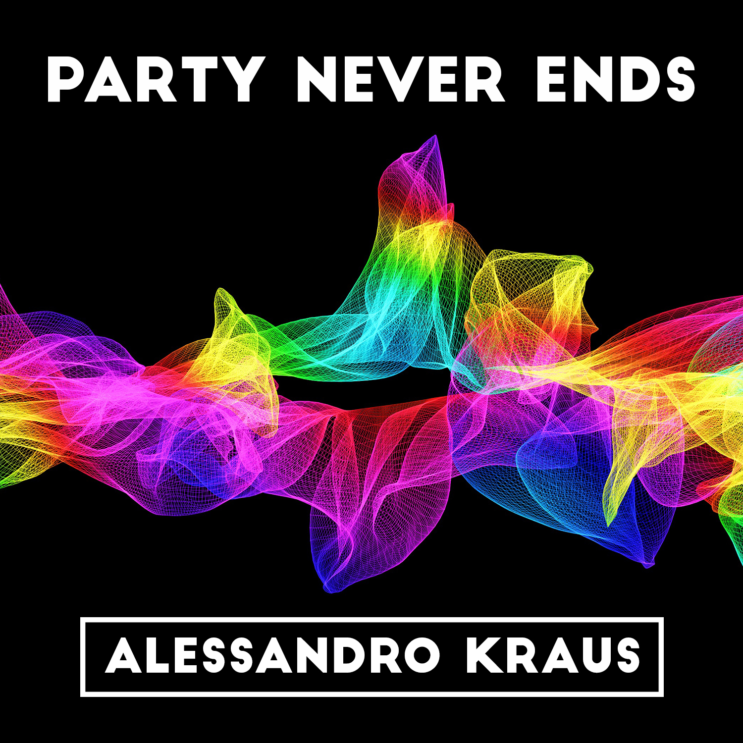 alessandro-kraus-party-never-ends