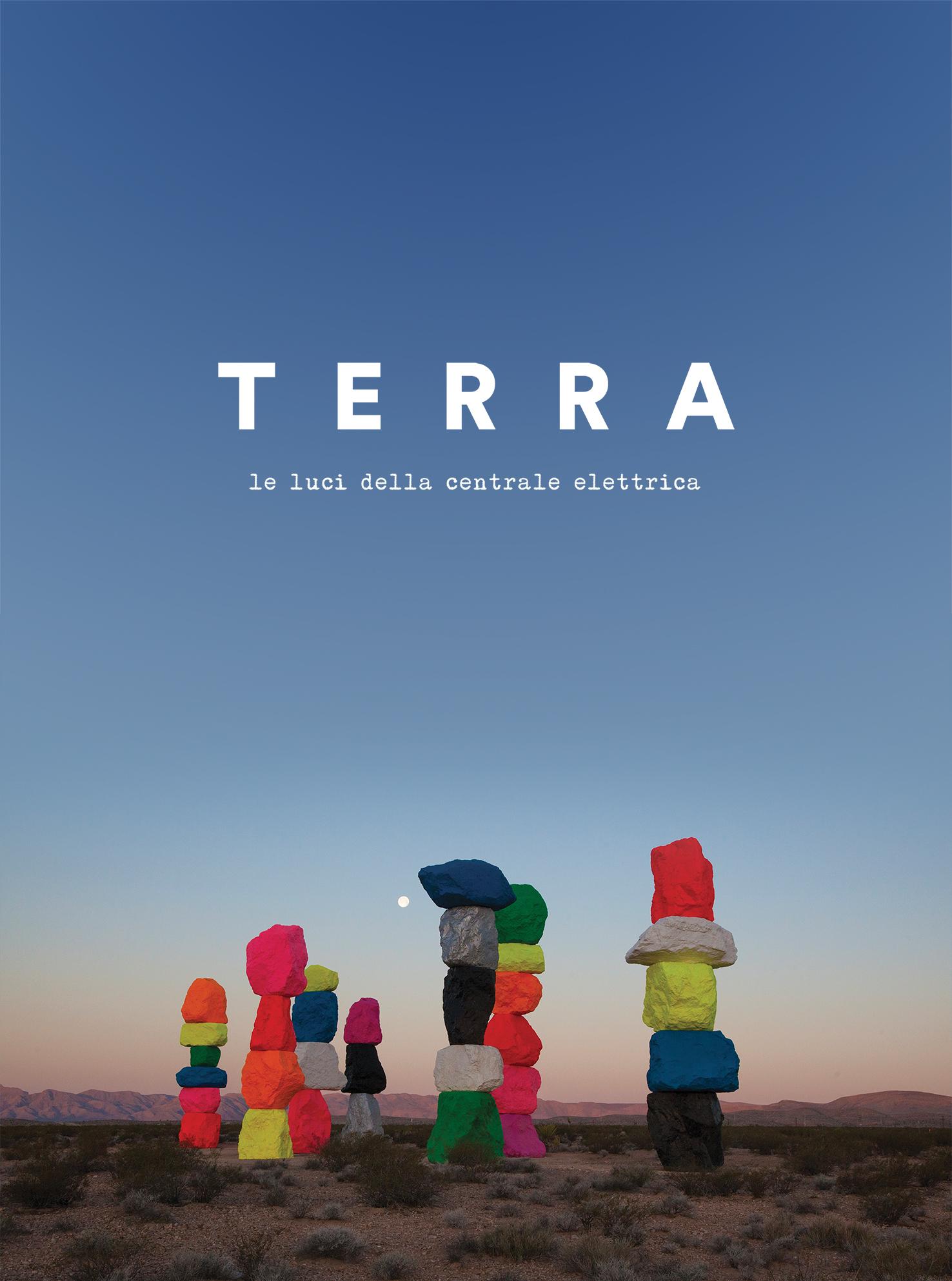 copertina_terra_lldce
