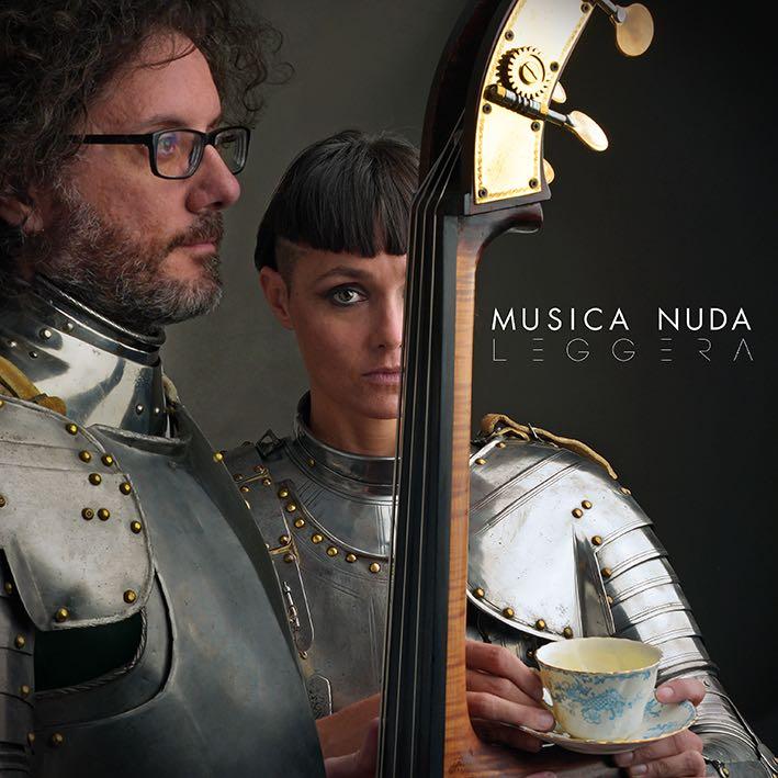 cover_leggera