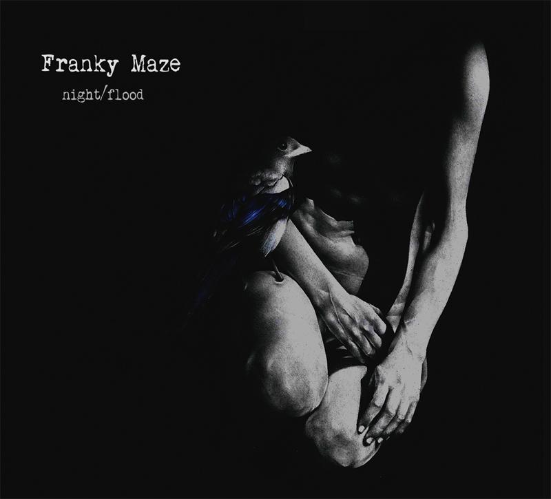 franky-maze_nigh_flood-ep