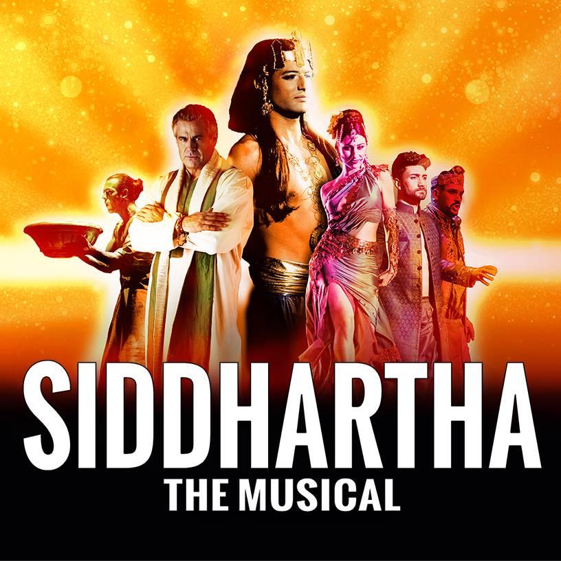poster-siddhartha