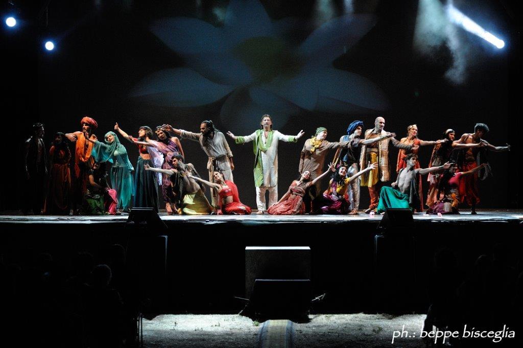 siddhartha-the-musical-13_b