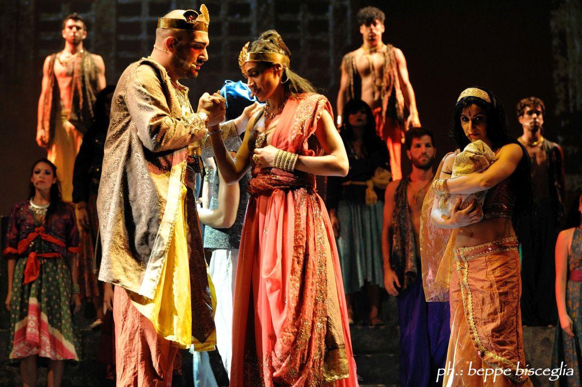 siddhartha-the-musical-1_b