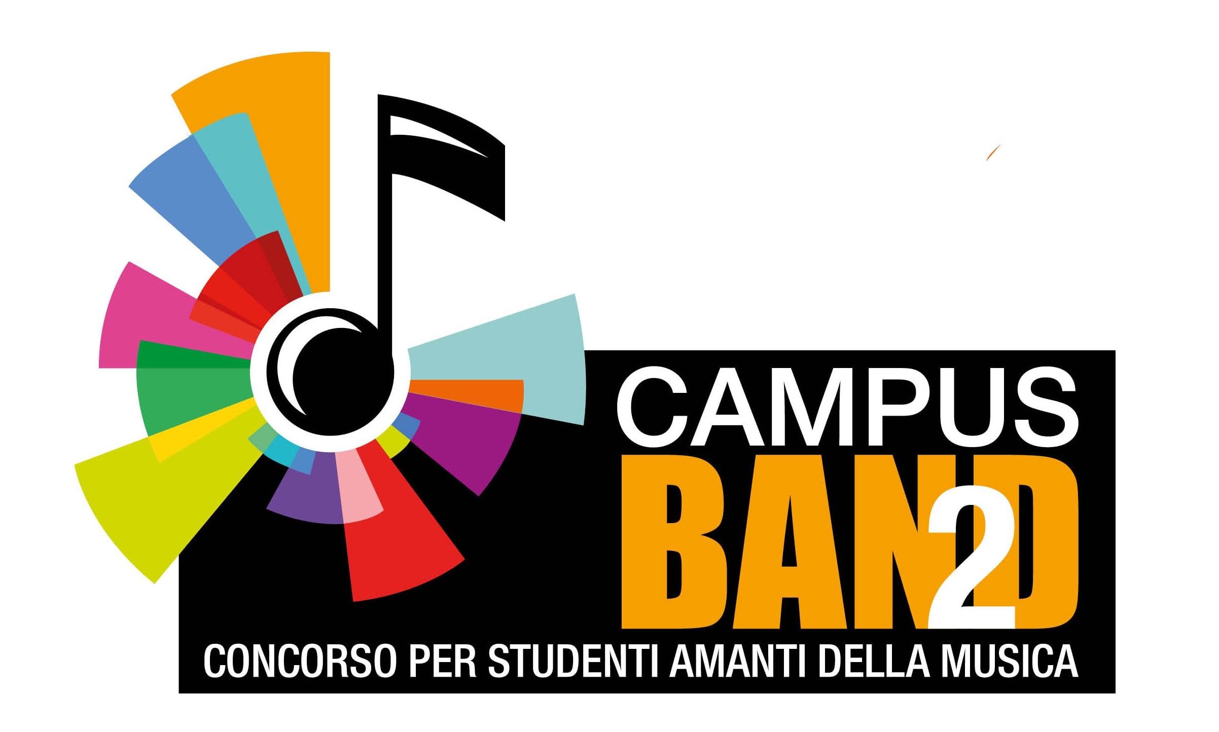 campusband2_orizzontale_