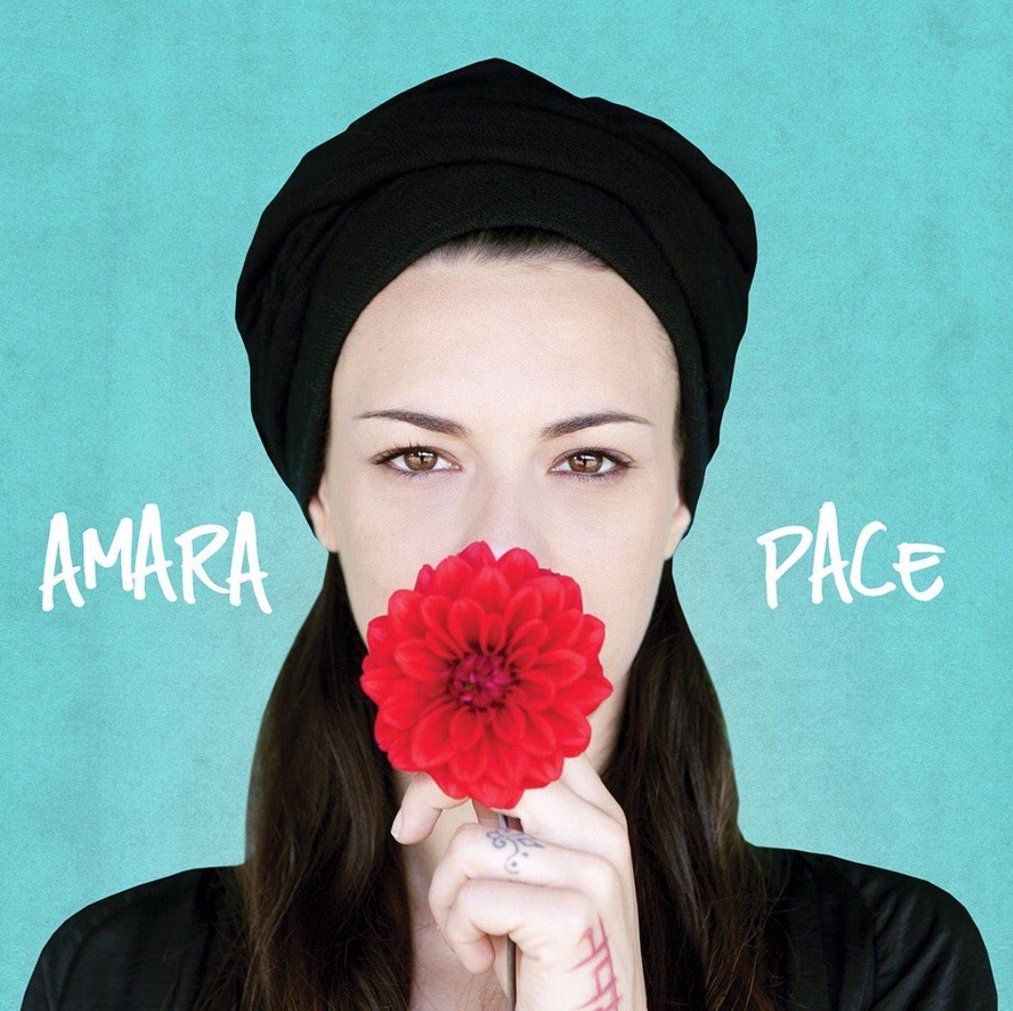 cover-amara-1